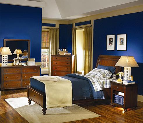 cambridge-twin-bed