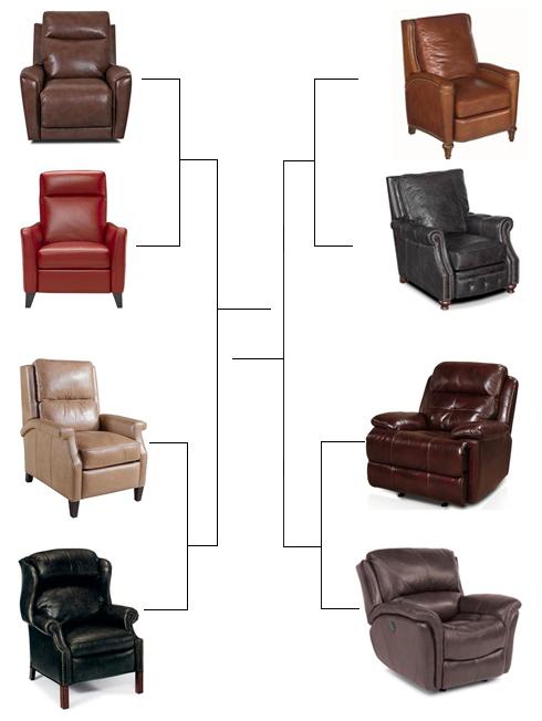 elite-eight-recliners-at-belfort