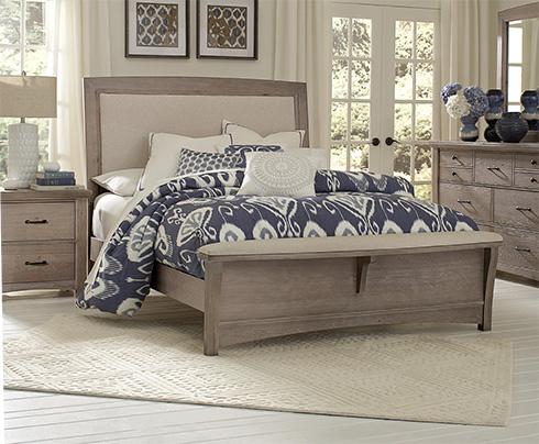 BB61-Upholstered-Bed-Belfort