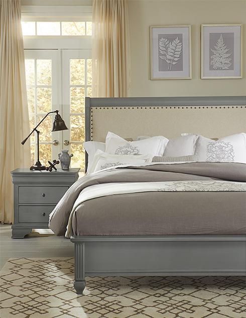 French-Market-Upholstered-Bed-Belfort