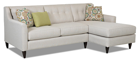 avery-sofa-chaise-belfort