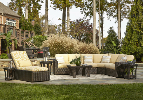 belfort-outdoor-st-michaels-sectional