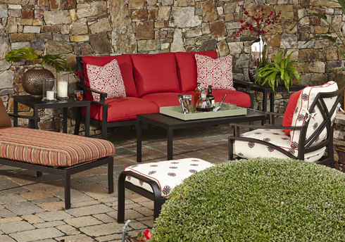 kent-island-outdoor-sofa