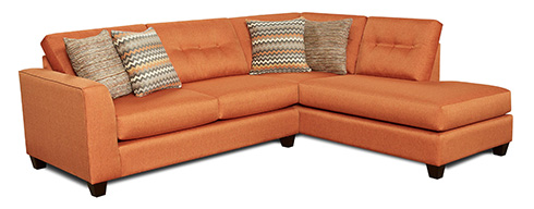 reaction-sectional-belfort
