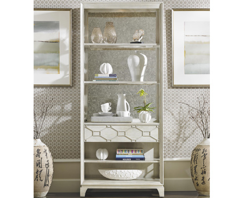 Fairlane-Bookshelf-at-Belfort