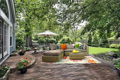 Palmetto-Outdoor-Sectional