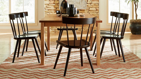 Boardwalk-Dining-Table-Belfort-Furniture