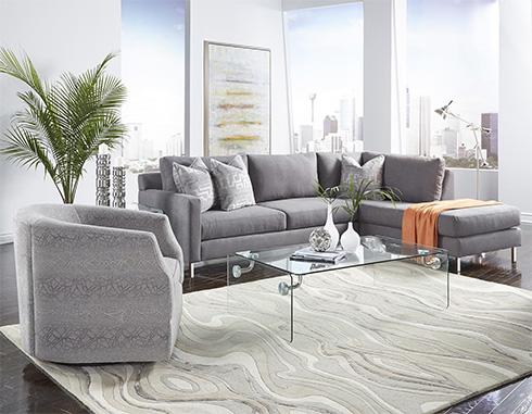 Clarendon-Sectional-Belfort-Furniture