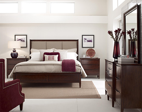 Elise-Bedroom-Belfort-Furniture