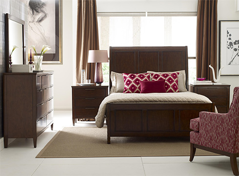 Elise-Bedroom-Smaller-Scale-Belfort