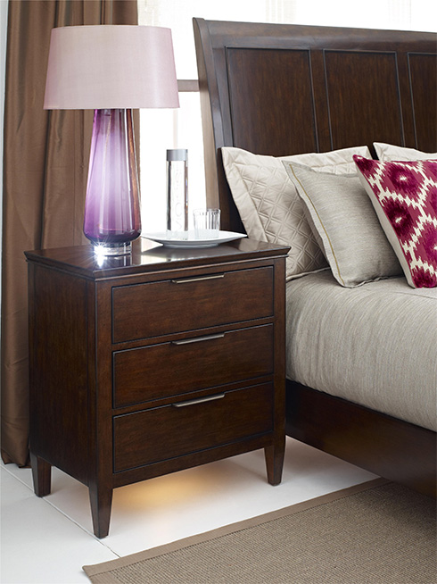 Elise-Nightstand-Belfort-Furniture