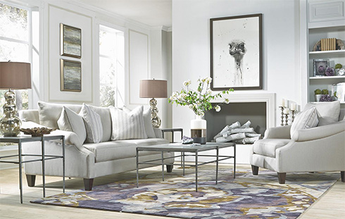 McLean-Sofa-Belfort-Furniture