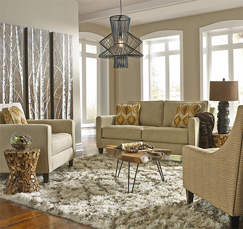 Reston-Sofa-Belfort-Furniture