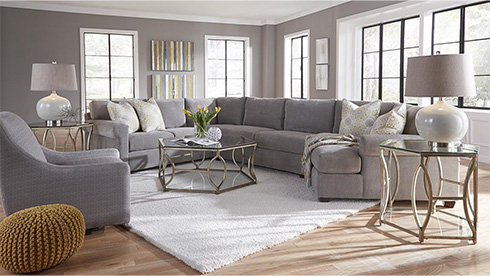 Spring-Hill-Sectional-Belfort-Furniture