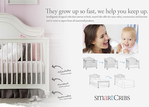 smartcribs-Belfort-Furniture