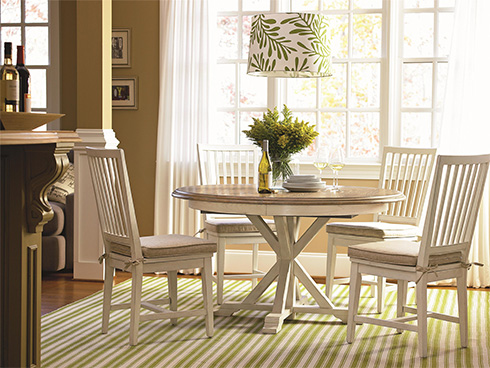 Great-Rooms-Kitchen-Table-Belfort