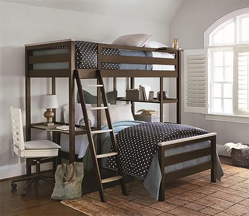 myRoom-Bunk-Bed