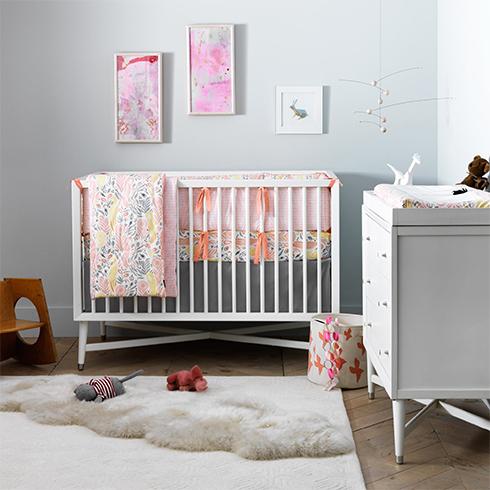 Dwell-Baby-Crib