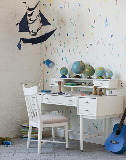 Dwell-Kids-Desk