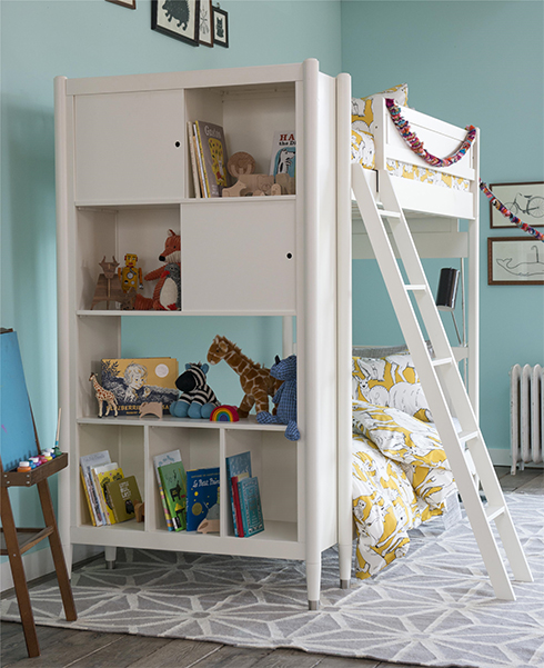 Dwell-Library-Bunk
