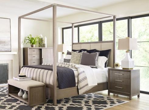highline-bedroom