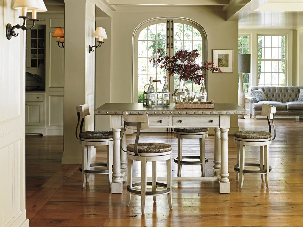 Oyster bay dining set.jpg