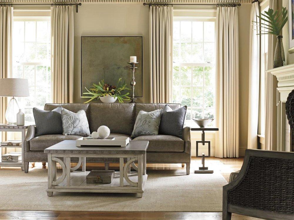 quickship sofa.jpg