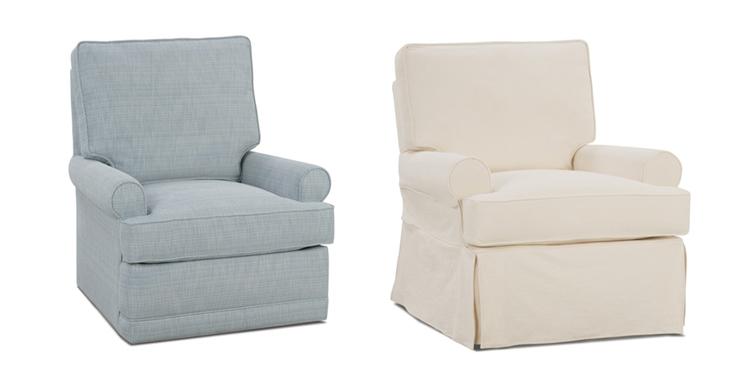 Swivel Chairs.jpg