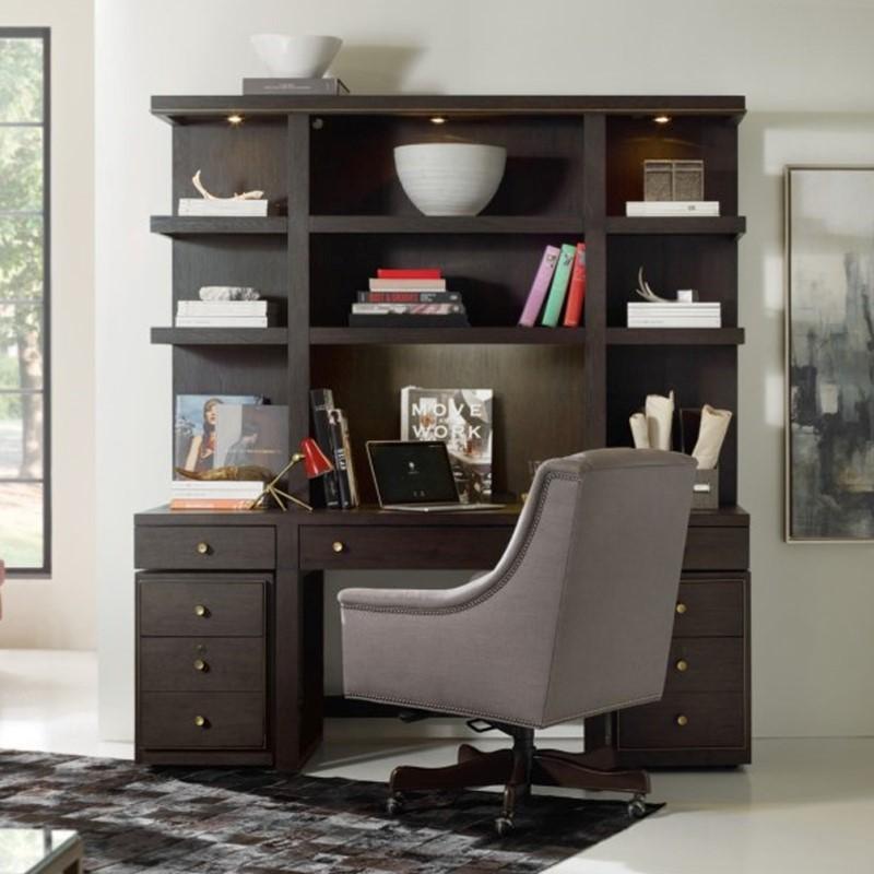 curata-modern-wall-desk.jpg