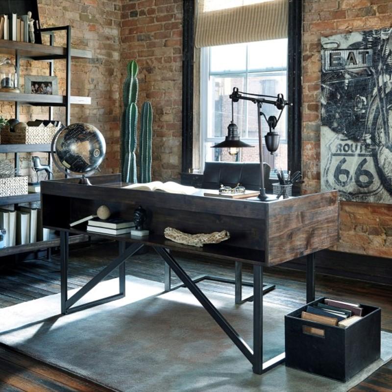 starmore-modern-desk.jpg