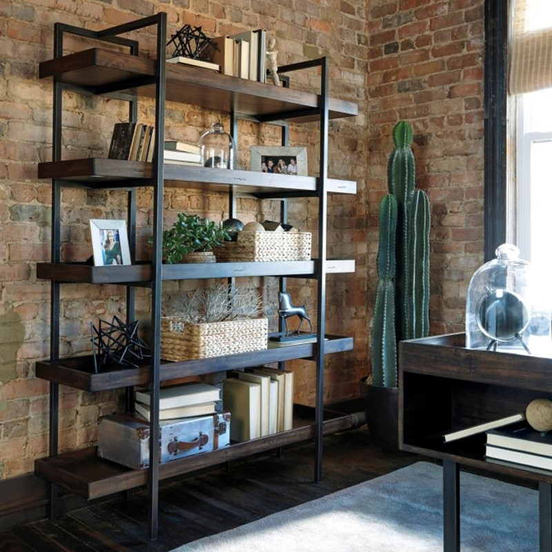 starmore-modern-bookcase.jpg
