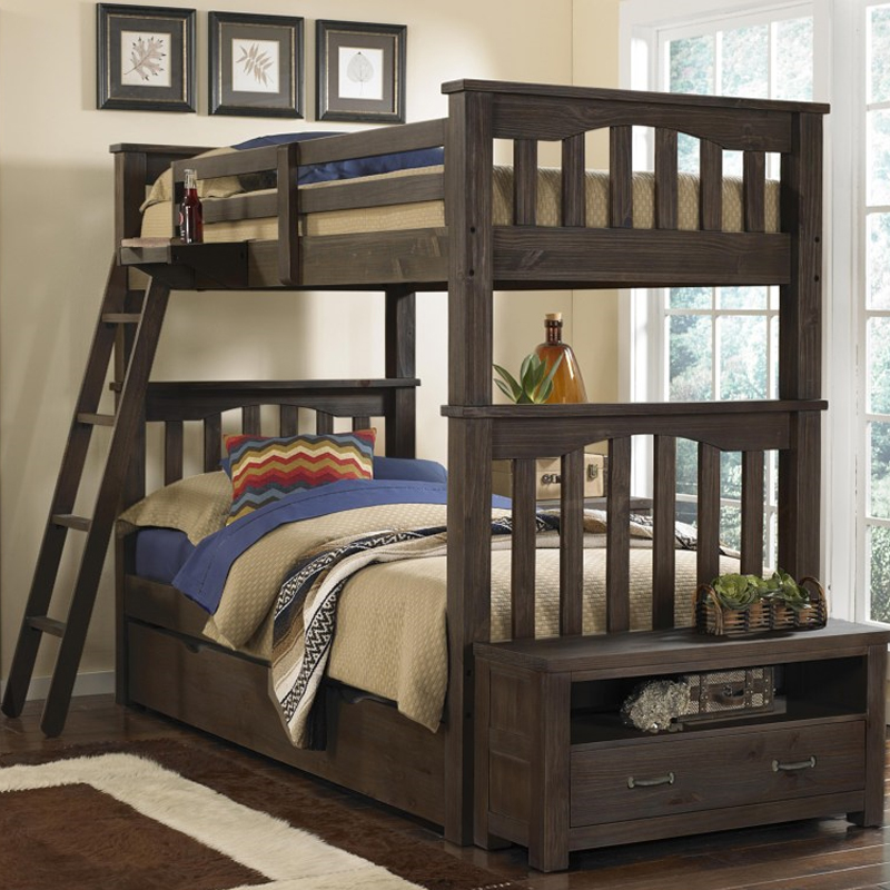 espresso bunk bed.jpg