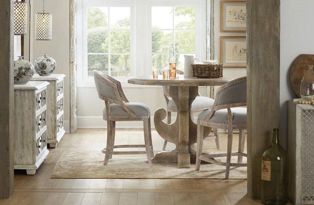 boheme round table.jpg