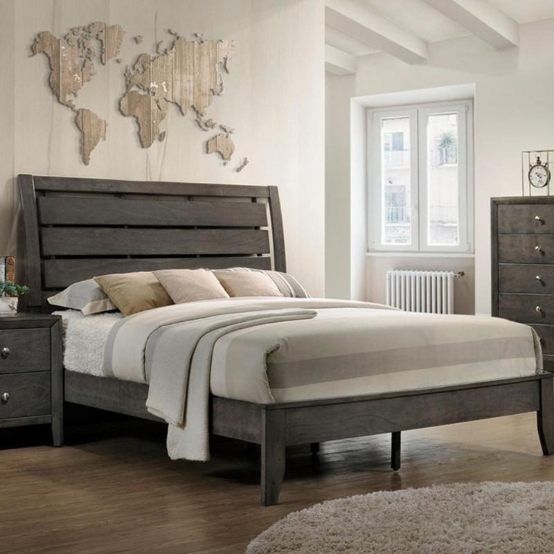 evan bed.jpg