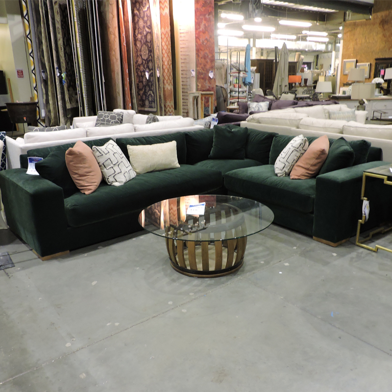 green sectional.jpg