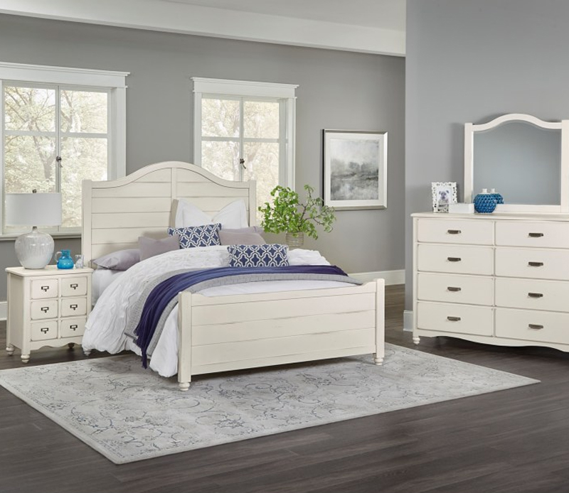 maple american bedroom.jpg
