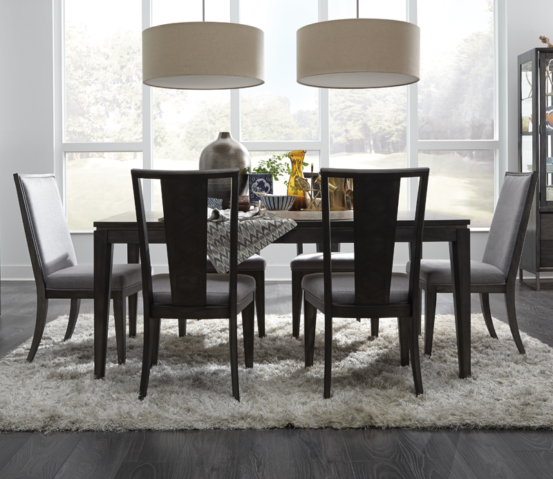 ridge way table set.jpg