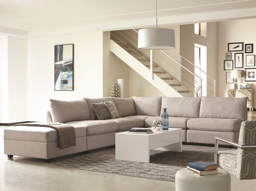 Charlotte-Sectional-Scott-Living.jpg