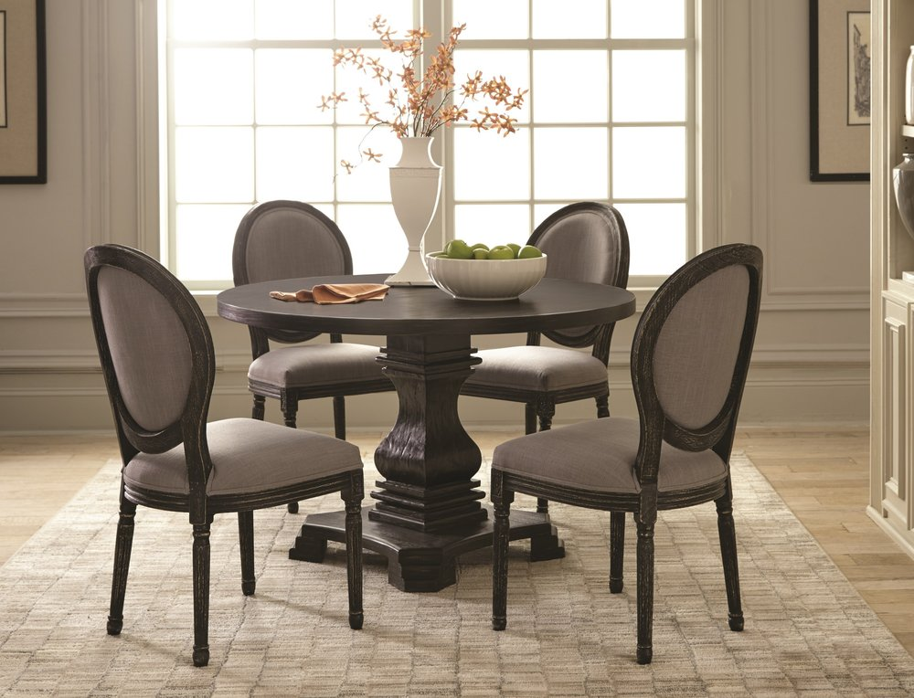 Dayton-Round-Dining-Table-Scott-Living.jpg