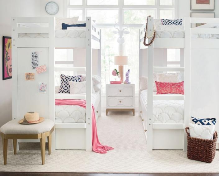 chelsea-bunk-beds.jpg