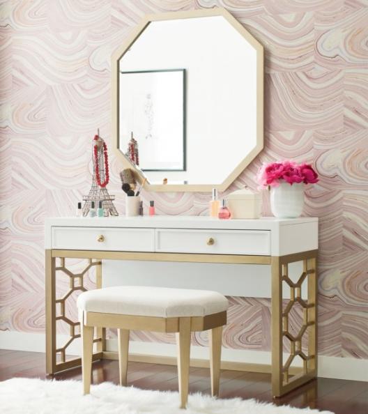 chelsea-desk-vanity.jpg