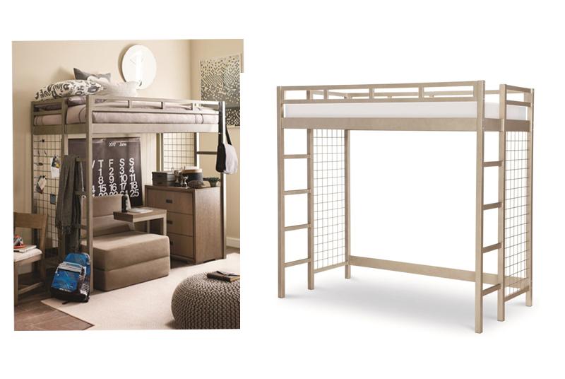 Hudson Loft Bed.jpg