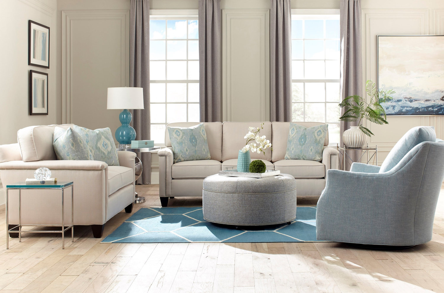 What Furniture To Buy During Our Memorial Day Sale — Belfort Buzz