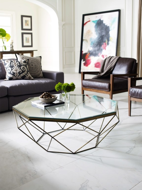 geometric cocktail table.jpg