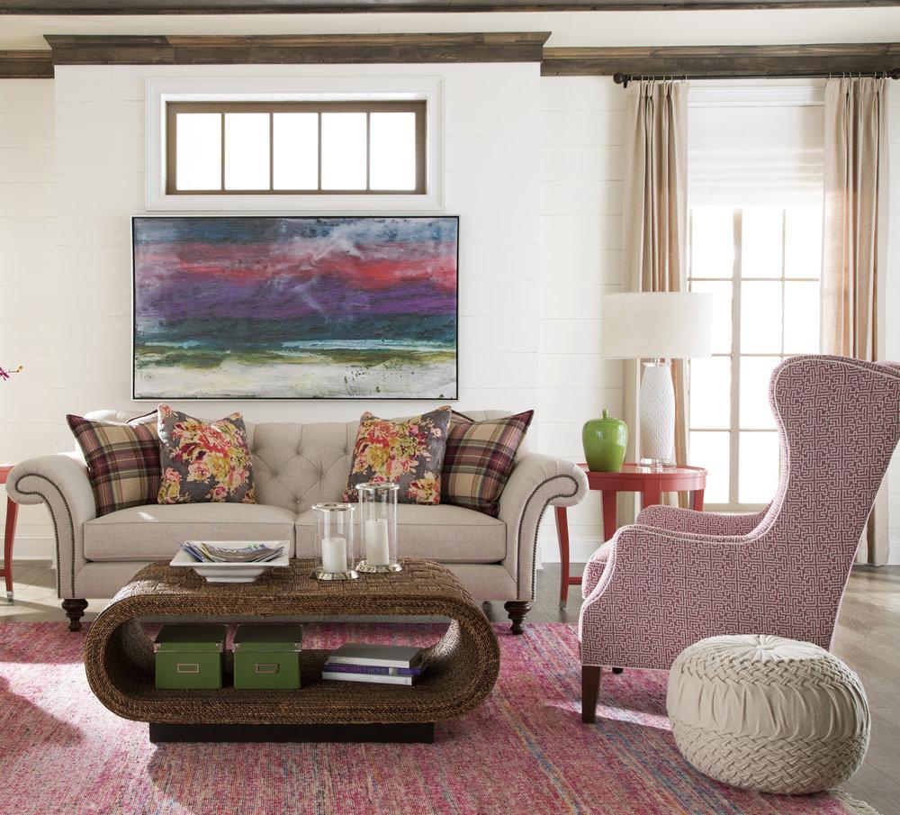 huntingotn house pink room.jpg