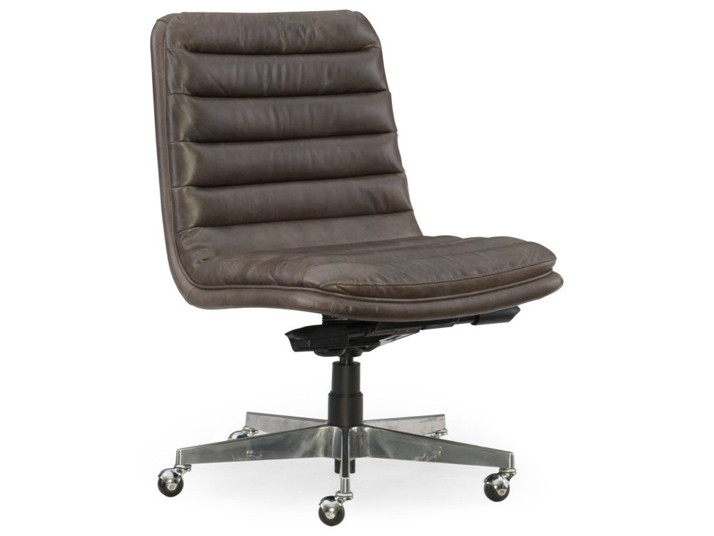 executive-desk-chair.jpg