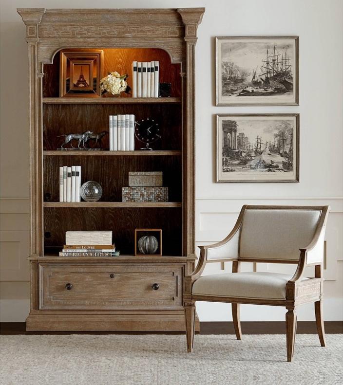 wethersfeld bookshelf.jpg