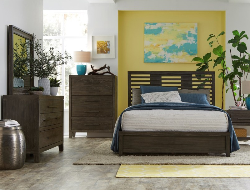 District King Panel Bed.jpg