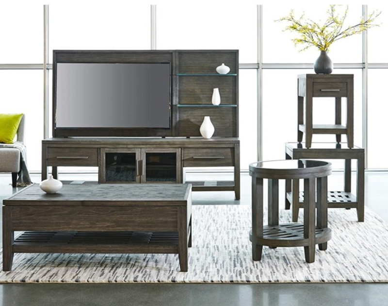 district living room.jpg