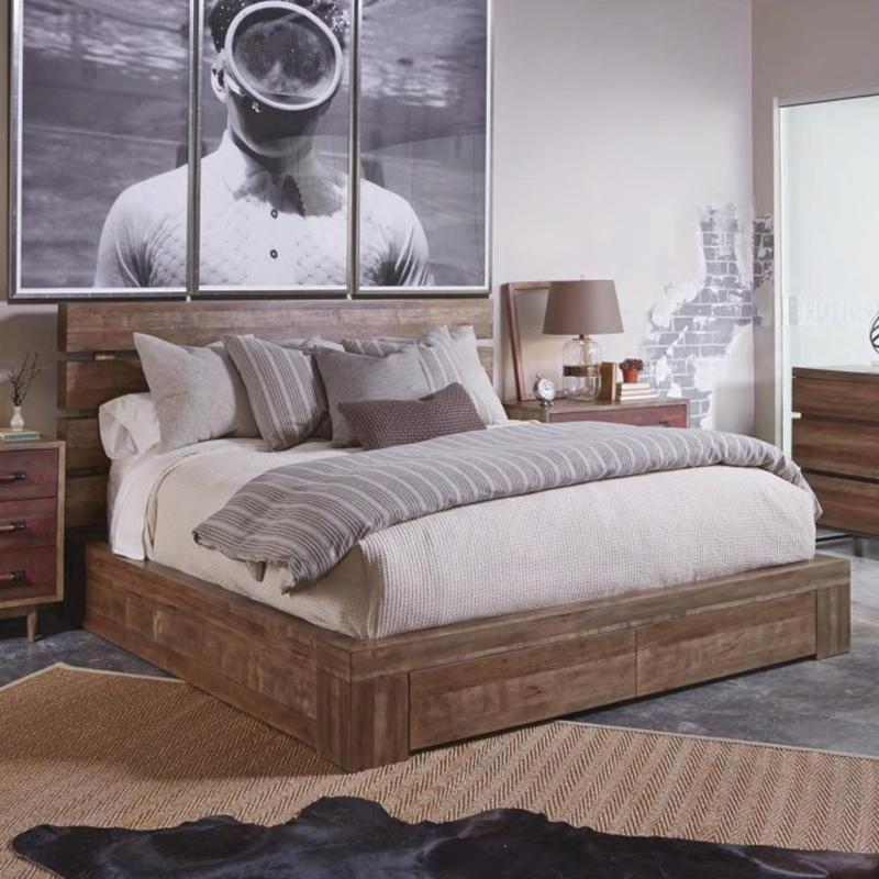 platfrom storage bed.jpg